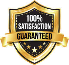 100% Satisfaction Guaranteed - Appliance Masters Arizona