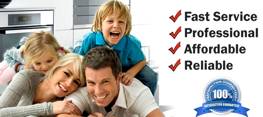 Save Money Appliance Repair - Appliance Masters