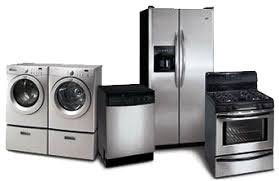 Same Day Appliance Repair Arizona
