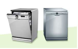 Same Day Dishwasher Repair Arizona