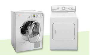 Same Day Dryer Repair Arizona