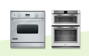 Same Day Oven Repair Arizona