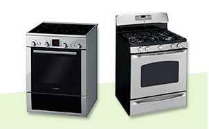 Same Day Stove & Range Repair Arizona