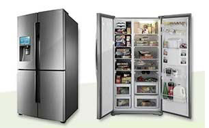 Refrigerator Repair - Appliance Masters Arizona