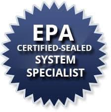 EPA System Specialist - Appliance Masters Arizona