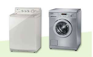 Same Day Washing Machine Repair Arizona